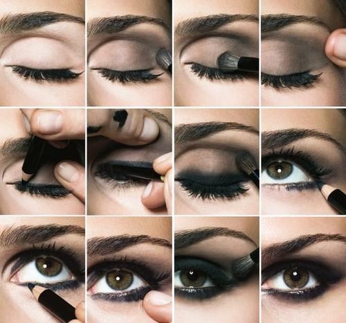 Irinapaun Makeup Carti De Machiaj