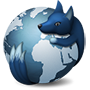 Free Download Software Waterfox 27.01