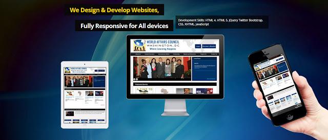 kursus perniagaan online secara percuma