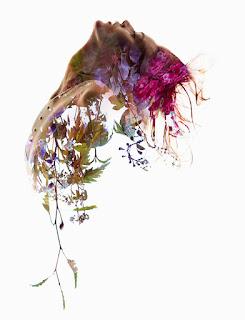 https://www.behance.net/gallery/10938161/Vogue-Italia-September-2013-Soelve-Sundsboe