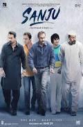 Sanju movie | Ranbir Kapoor | Rajkumar Hirani |
