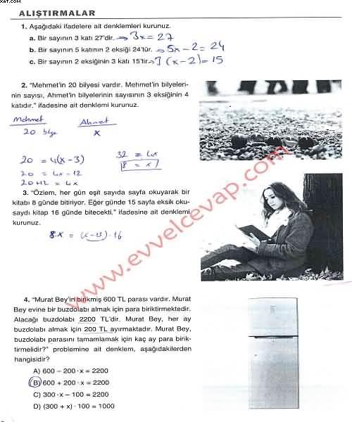 7.-Sinif-Ada-Yayincilik-Matematik-calisma-Kitabi-Sayfa-70-Cevabi