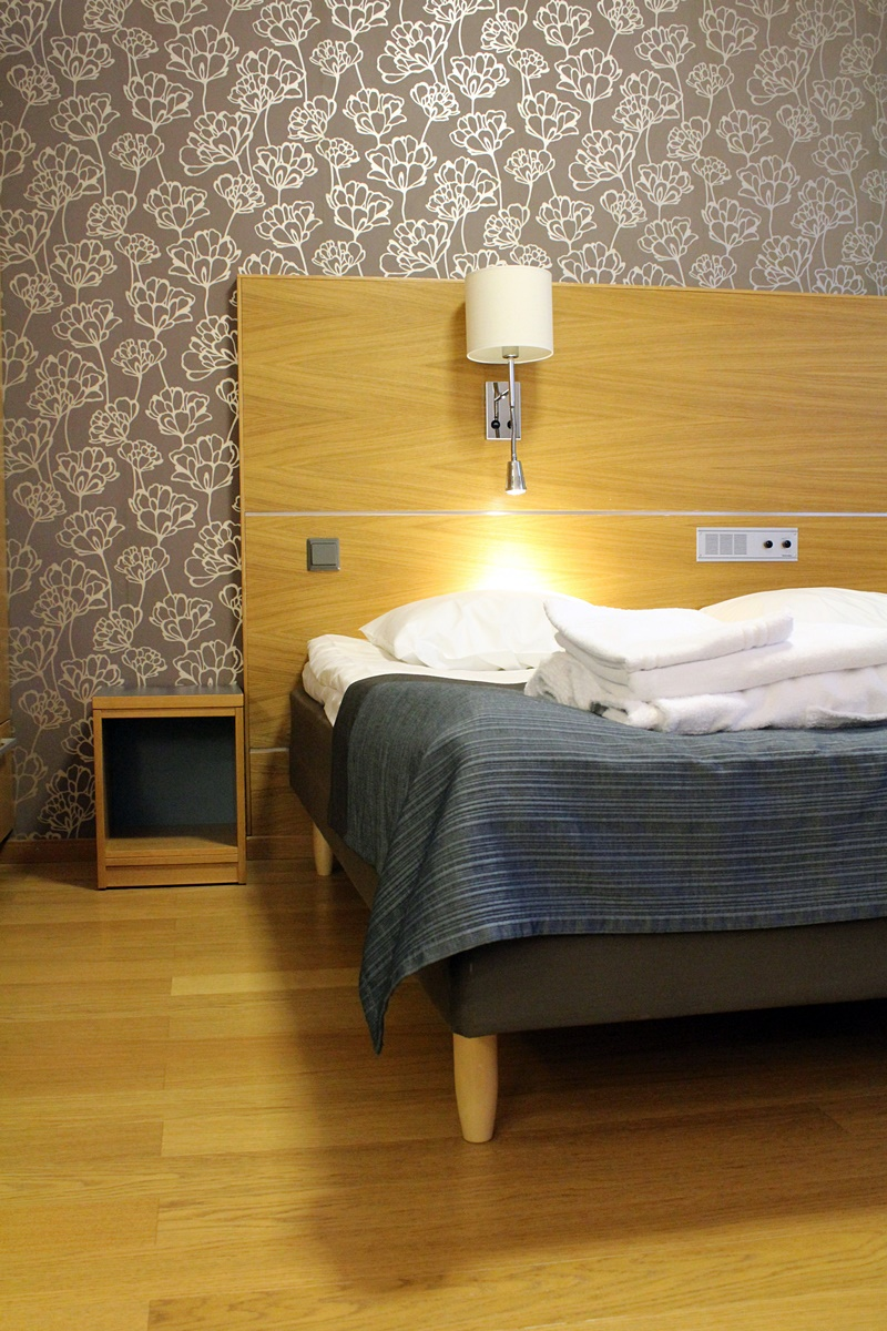 rokua health & spa hotel
