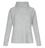http://www.tally-weijl.com/fr/FR/trend-femme-5/pull-gris-m%C3%A9lang%C3%A9-%C3%A0-col-roul%C3%A9-spuaccary-gry029?position=6&source=search%20result
