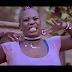 Download New Video : Witnesz Kibonge mwepec - Mzuka  { Official Video }