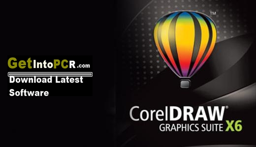 Coreldraw Graphic Suite X6 Free Download Full Version Get Into Pc