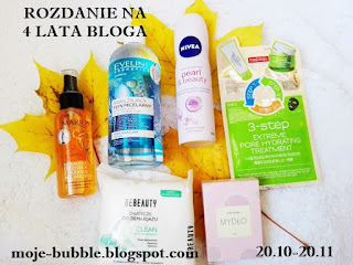 http://moje-bubble.blogspot.com/2017/10/rozdanie-z-okazji-4-lat-blogowania.html