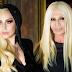 Us Weekly afirma que Lady Gaga estará en la tercera temporada de 'American Crime Story'