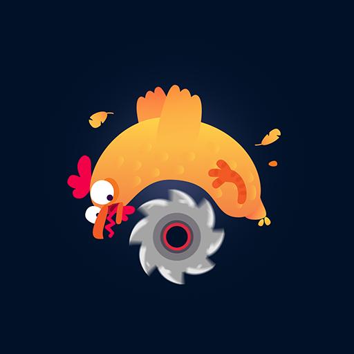 تحميل لعبه Birdy Escape مهكره اخر اصدار