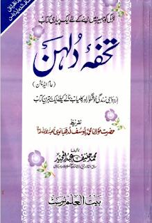 Tohfa Dulhan Free Download