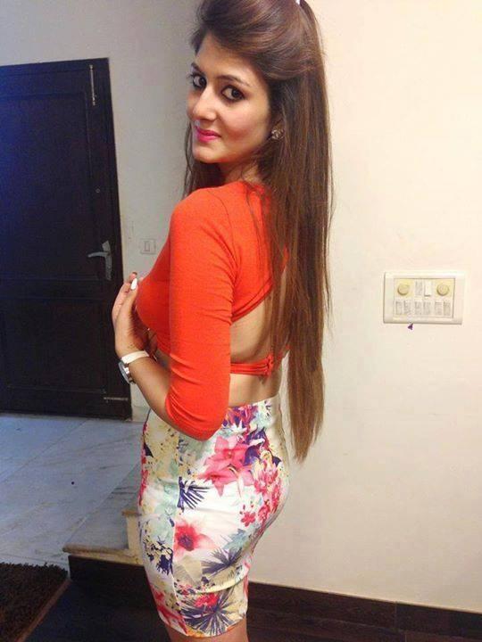 Girl Numbers , New Pakistani Rani Call Girl Mobile Numbers -8613