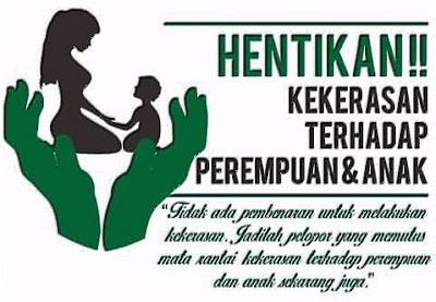 Meningkatkan Kualitas Kehidupan Perempuan dan Anak