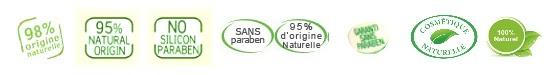 faux labels greenwashing