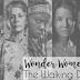 Wonder Women: Lori Grimes & Andrea