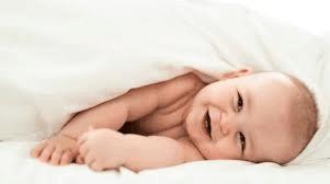 تفسير حلم مشي الطفل الرضيع لابن سيرين