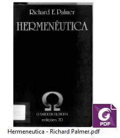download Science (Vol. 306, No. 5705, December 2004)
