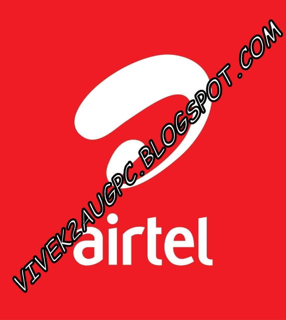 Android Cracked Apps & Games Apk: Airtel VPN Hack Confirmed Working