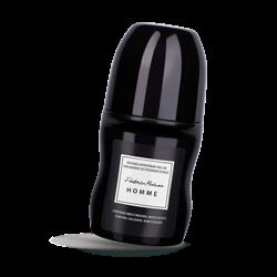 FM 43r Perfumed Antiperspirant Roll-On