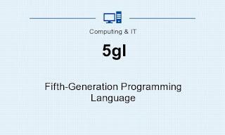 الجيل-الخامس-للغات-البرمجة