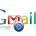 Password Alert : HOW to secure your Google Password against hackers?