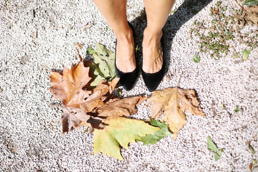 c7da663b25 Zapatos: Ursulitas. Pintalabios: Dior Aquí os dejo el formulario para  participar en el concurso de un par de Ursulitas... ¡se sortean un modelo  de ...