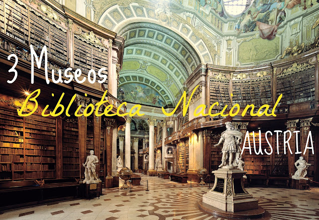 http://runnaisrun.blogspot.co.at/2017/02/3-museos-biblioteca-nacional-austria.html#more