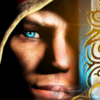 ravensword shadowlands android - Ravensword Shadowlands 3D RPG v3.0 MOD APK