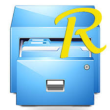 Download Root Explorer.apk free