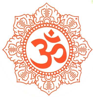 Hindu Om Symbol Pictures | Hindu Devotional Blog