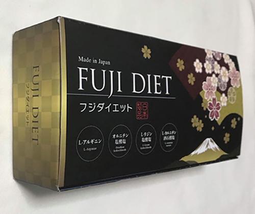 [Hình: fuji-diet%2B%25281%2529.jpg]