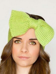 http://translate.googleusercontent.com/translate_c?depth=1&hl=es&rurl=translate.google.es&sl=en&tl=es&u=http://www.hopefulhoney.com/2014/07/sweetie-pie-bow-headband-crochet-pattern.html&usg=ALkJrhiNvdt8GDdpcmf-lZa7Jnmvnwn8Lw