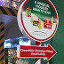 Usher In The Festive Mood At The Greenhills Christmas VIllage