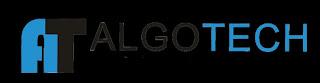 Algotech Menyongsong Era Industri 4.0