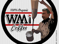 Lowongan Kerja W. MI Koffie