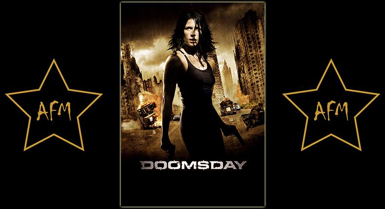 doomsday-tag-der-rache