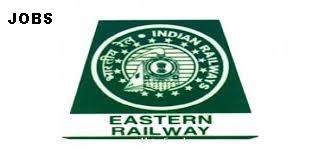 Eastern Railway Recruitment for sports qouta 2018-19 - Bestjobs