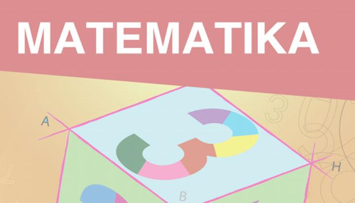 Download Buku Guru dan Siswa Mapel Matematika MA SMA Kelas X Kurikulum 2013