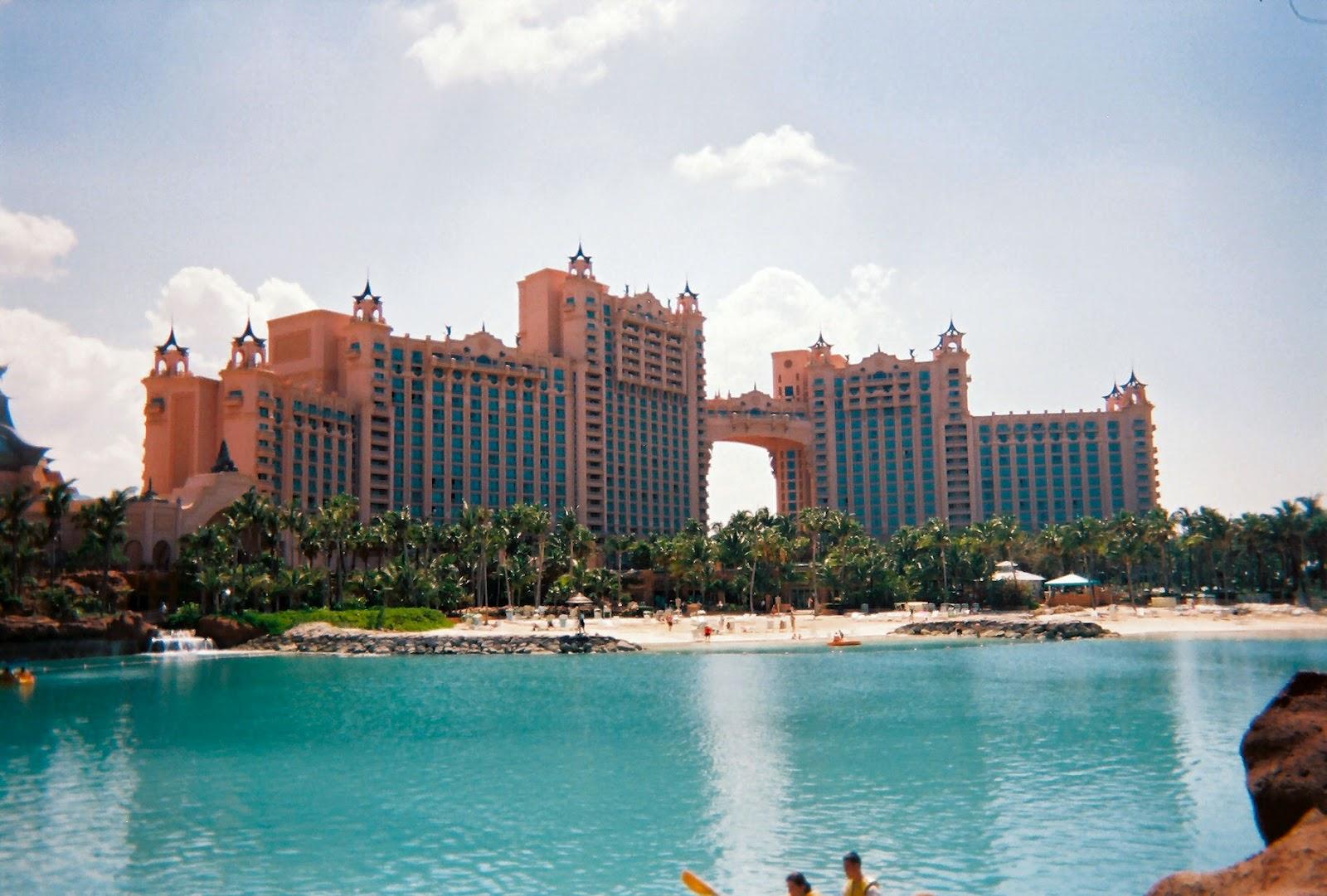 Casino Bahamas