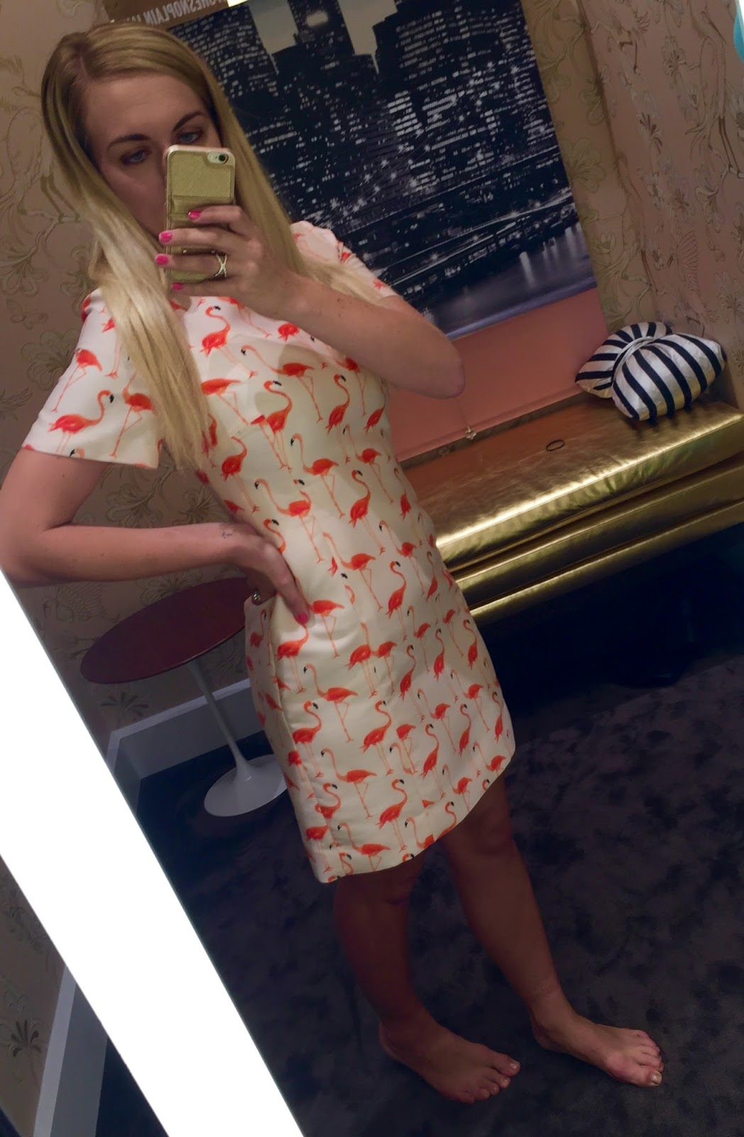 real-person-styling-kate-spade-dress