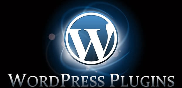 Best SEO Plugins For Wordpress Blogs in 2013
