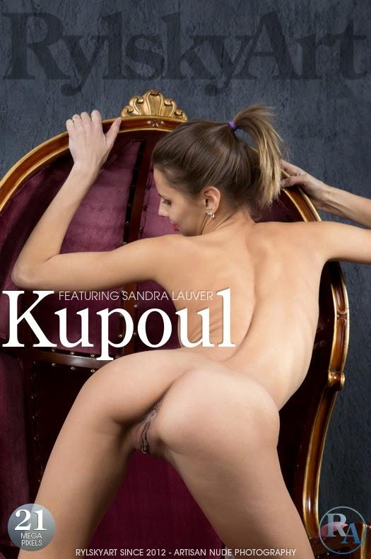 RylskyArt1-04 Sandra Lauver - Kupoul 09050