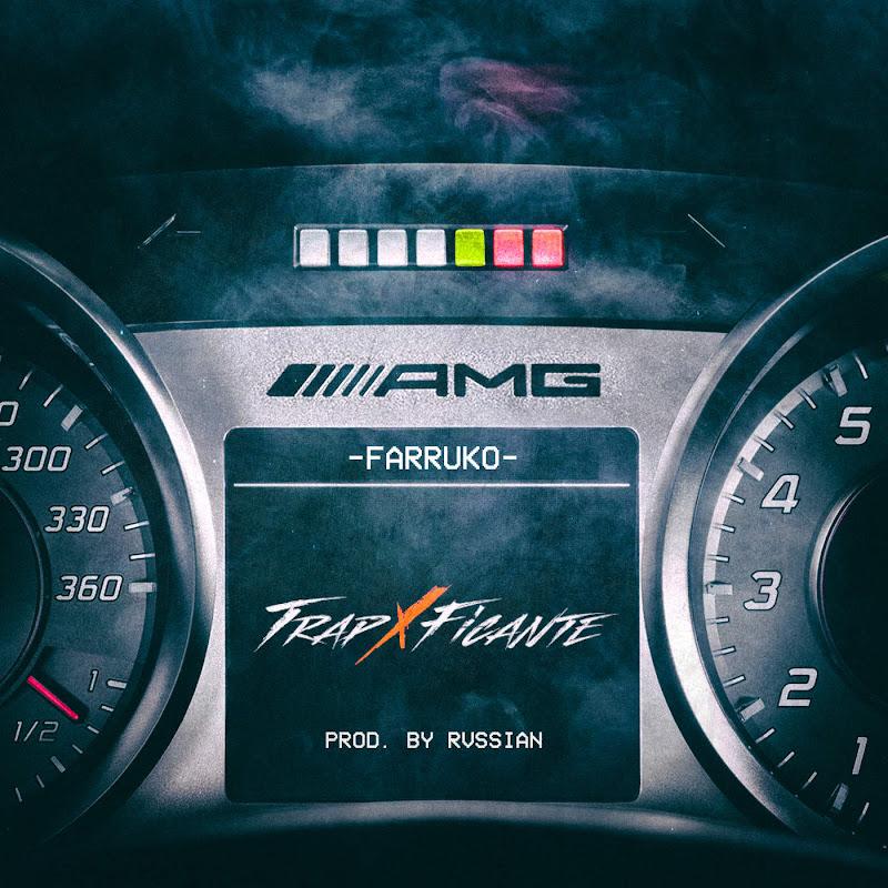 Farruko – AMG