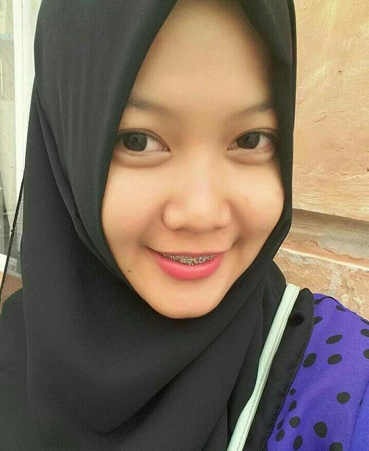 Suwinda Putri