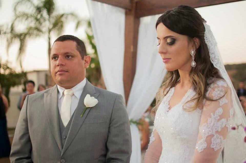 casamento-sitio-noivos