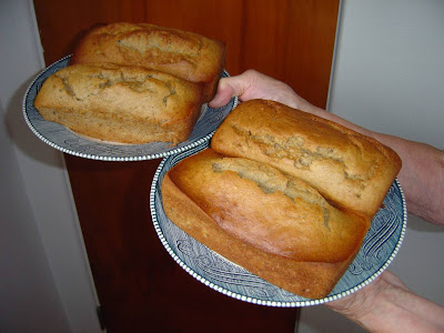 Ultimate Banana Breads.jpeg