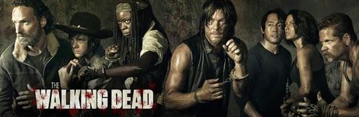 Download The Walking Dead – S05E12 [5×12] – 5ª Temporada Dublado