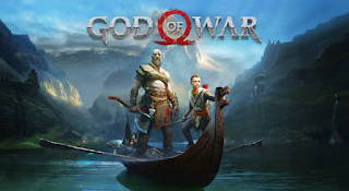 God of War PS4 Release Date, Price, Editions, and More