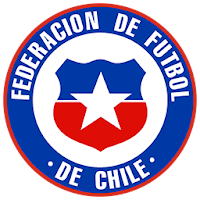 Chile National Team