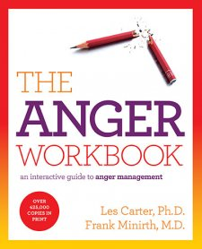 Review - The Anger Workbook