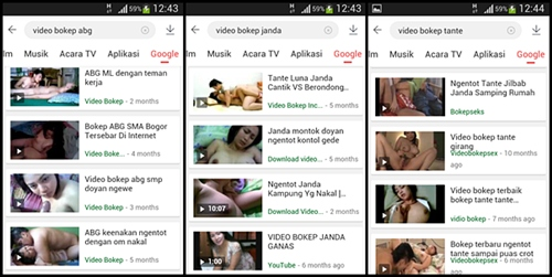 download vidmate apk
